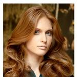 Izberi svojo barvo las in se prijavi na Subrina Supreme! (foto: promocija)