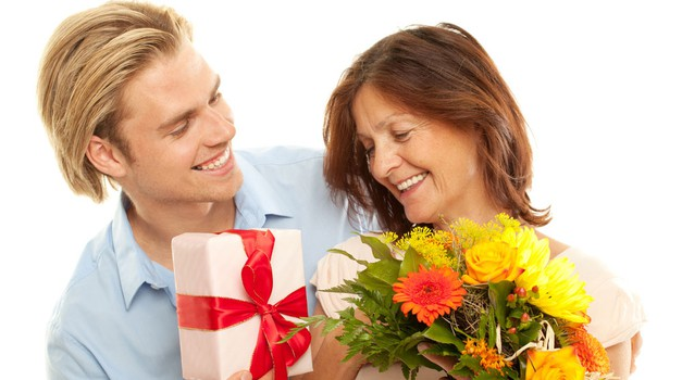 Ti je že priznal, da je mamin sinko? (foto: Shutterstock)