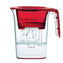 Uživaj čisto živo vodo. Vrč za filtriranje vode AEG, 59 EUR, www.mimovrste.com