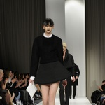 Modna pika na i drugega Philips Fashion Weeka