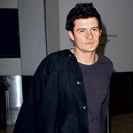 Orlando Bloom (foto: Chris Clinton, profimedia.si, Getty Images/Fuse, Getty Images/Dorling Kindersley, Getty Images)