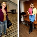 Modni pogreb vs. modni uspeh.  (foto: Profimedia.si, Goran Antley, Miša Margan, Sašo Radej, Shutterstock, Primož Predalič, Mybait Shop – Fotolia)