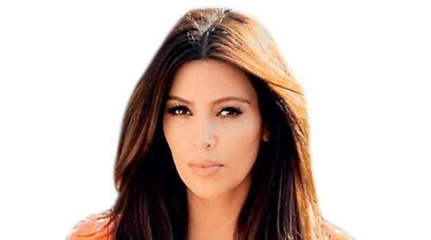 Kim Kardashian (foto: Nova Press)