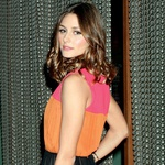 Olivia Palermo je nora na modo! (foto: Story)
