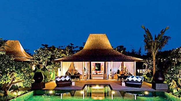 Bali (foto: Lisa Press)