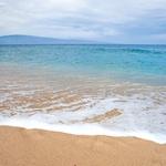 Otok Maui (foto: Lisa Press)