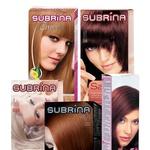 Kako … najbolje pobarvati lase doma (foto: Promo)