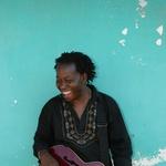 AURELIO & The Garifuna Soul Band (Honduras) (foto: Promocijsko)