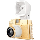 Retro za zlate spomine, fotoaparat Diana f, 99 €, Flat.