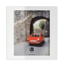 Za klasično postavitev fotografije, Umbra, 14,50 €, Flat.