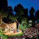Poletno gledališče Regent's Park