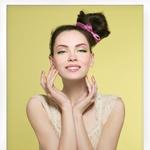 Bourjois (foto: All-About-Fashion, Alex Štokelj, promocijski material)