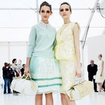 Louis Vuitton (foto: All-About-Fashion, Alex Štokelj, promocijski material)