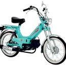 Motorno kolo, tomos clasic XL 25 (1.199 €)