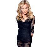 Madonna (foto: Arhiv proizvajalcev, Shutterstock, arhiv Adriamedia, profimedia.si, Alex Štokelj)