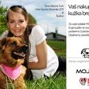 Živa Viktoria Turk - mis športa Slovenije 2011 - s posebnim poslanstvom