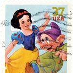 Sneguljčica je zaživela leta 1973 kot animirani film produkcije Walta Disneyja.  (foto: Barbara Čeferin, Alex Štokelj, Miha Bratina, arhiv Adriamedia, profimedia.si, Shutterstock, arhiv proizvajalcev, arhiv Pop tv)