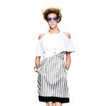 Fendi (foto: all–about–fashion,  Alex Štokelj)