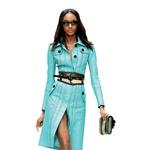 Burberry (foto: All–about–fashion, arhiv proizvajalcev, Alex Štokelj)