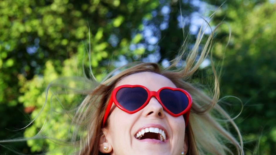 Vse, kar moraš storiti preden boš stara 35 (foto: shutterstock)