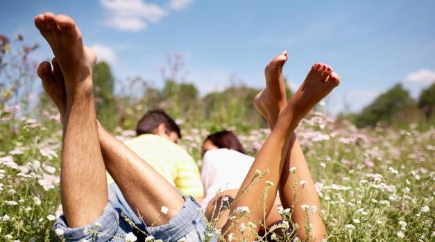 Bodi njegova sanjska punca... (foto: Shutterstock)