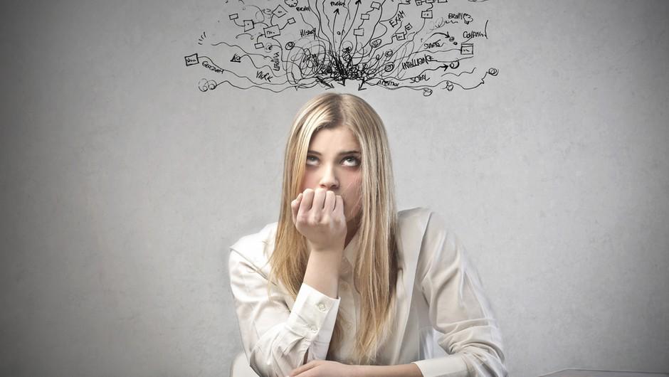 PRAViPIS: Se pravilno reče vrzi ali vrži? (foto: shutterstock)