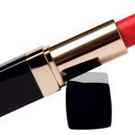 Rdeča šminka (foto: shutterstock)