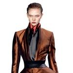 Ackermann (foto: All–about–fashion,  Alex Štokelj)