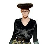 McQ Alexander MCQUEEN (foto: All–about–fashion,  Alex Štokelj)