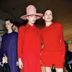 Aggugini (foto: All–about–fashion,  Alex Štokelj, arhiv proizvajalcev)