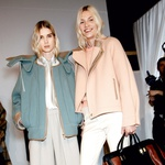 Chloe (foto: All–about–fashion,  Alex Štokelj, arhiv proizvajalcev)