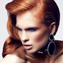 Umetnica ličenja Einat Dan prihaja na Philips Fashion Week