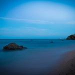 Foto impresije s čudovite Korzike (foto: Danijel Čančarević)