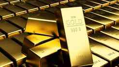Človekova obsedenost z elementom Au (79): Zlato je zlato!