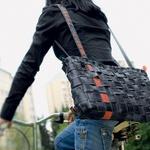 V navdih - slovenski ustvarjalci reciklirajo! (foto: arhiv ustvarjalcev)