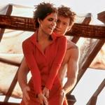 Hugh Jackman zna poskrbeti, da žena ni ljubosumna (foto: Story Press)