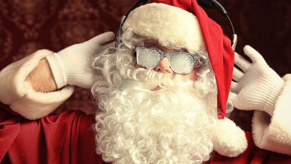 Philipsov nagradni izziv za veseli december! (foto: shutterstock)