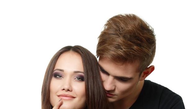 Kaj si moški zares želijo? (foto: shutterstock)