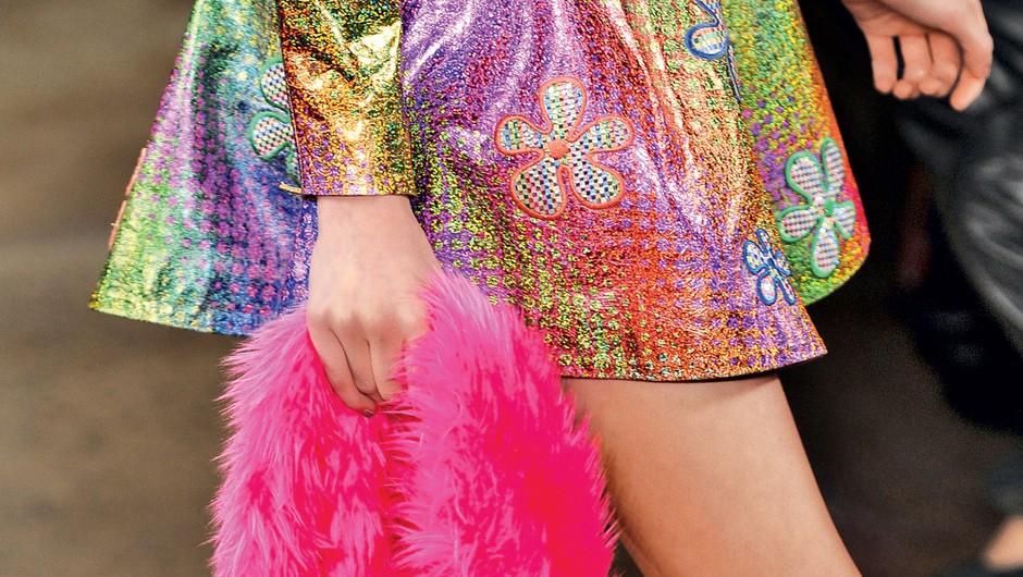 Otroško igrivi modni trend (foto: Alex Štokelj, All-About-Fashion, promocijsko gradivo)