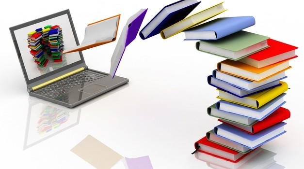 20.000 angleških e-knjig zdaj na dosegu klika