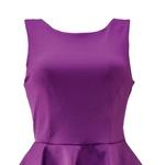Obleka, Topshop (73 evrov)