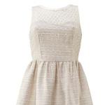 Obleka, Dorothy Perkins (60 evrov)