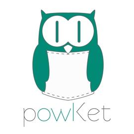Nove vrste torbica na tržišču - powKet