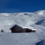 Alta Badia (foto: Goran Antley)