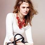 Parfois: Modni dodatki, ki bodo zaznamovali tvoj stil (foto: www.parfois.com)