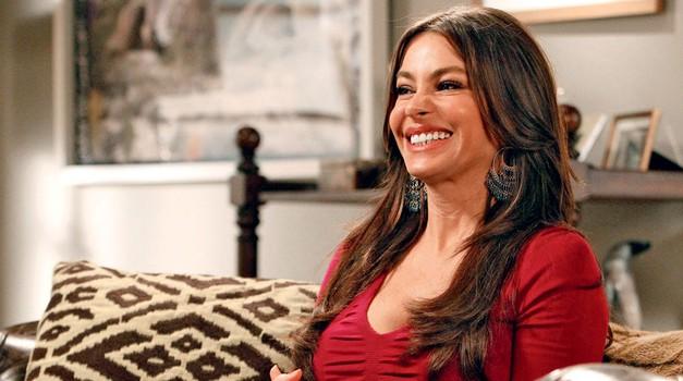 Lepa Kolumbijka je v intervjuju jasno in glasno povedala, da bo dala zamrzniti svoje jajčne celice. (foto: Shutterstock)