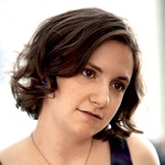 Hannah (foto: Shutterstock, profimedia, Alex Štokelj)