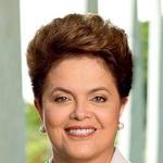 Brazilska predsednica  Dilma Rousseff (foto: Shutterstock, profimedia in promocijsko gradivo)