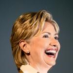 Ameriška sekretarka  Hillary Clinton  (foto: Shutterstock, profimedia in promocijsko gradivo)