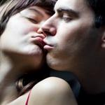 Celoviti vodnik za seks: Dajmo se dol! (foto: shutterstock)